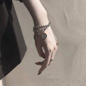 Lắc tay nữ 7